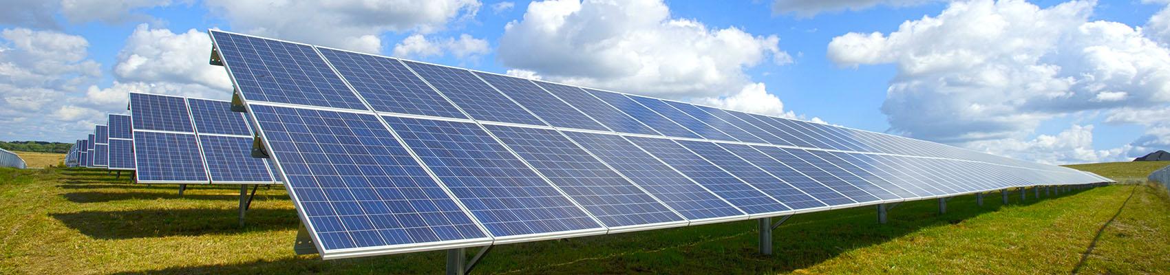 fondo-energia-solar-07