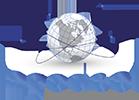 INGEDCOL Logo